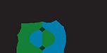 ConveFoods Logo